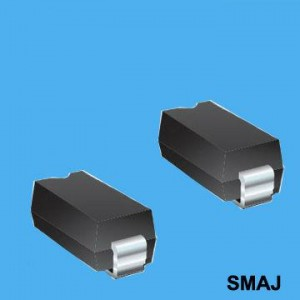Surface Mount Silicon Rectifier Diode S1A S1B S1D S1G S1J S1K S1M