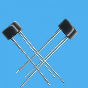 Bridge Rectifier 2W005 2W01 2W02 2W04 2W06 2W08 2W10