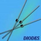 1A DIP Diode 1A1 1A2 1A3 1A4 1A5 1A6 1A7