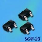 MMBZ5221B MMBZ5259B SOT-23